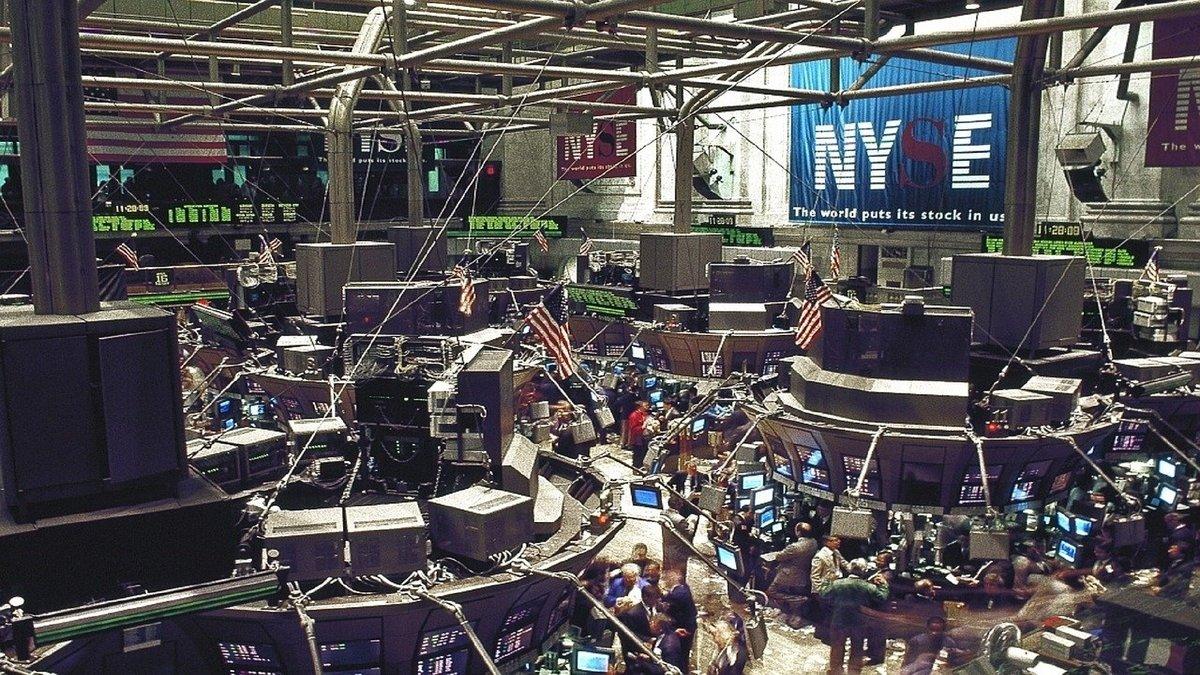 hva er børsnoterte fond etf hvordan kjøpe beste børsnotert fond