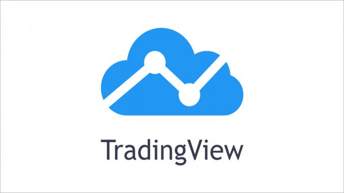 TradingView teknisk analyse