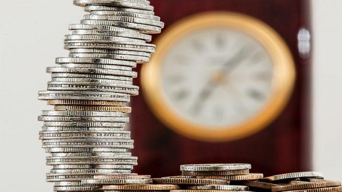 ETF for renter kjøpe beste obligasjon børsnotert fond