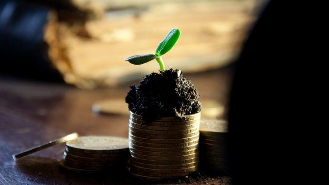 Hvordan kjøpe ETF for utbytteaksjer