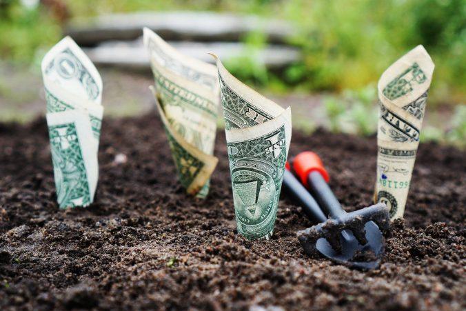 Hvordan kjøpe ETF begynne med investering børsfond børsnoterte fond